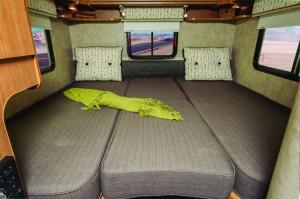 NViQ-Flex bed Queen-14 (2)